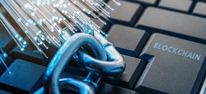Neue Blockchain-Architektur: Ethereum-Konkurrent: Was ist eigentlich Zilliqa?