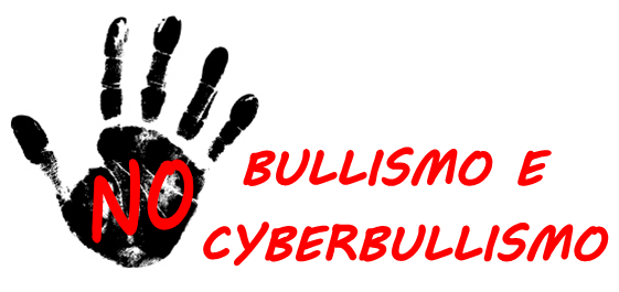 New guidelines against bullying and cyberbullying at school: download the documents