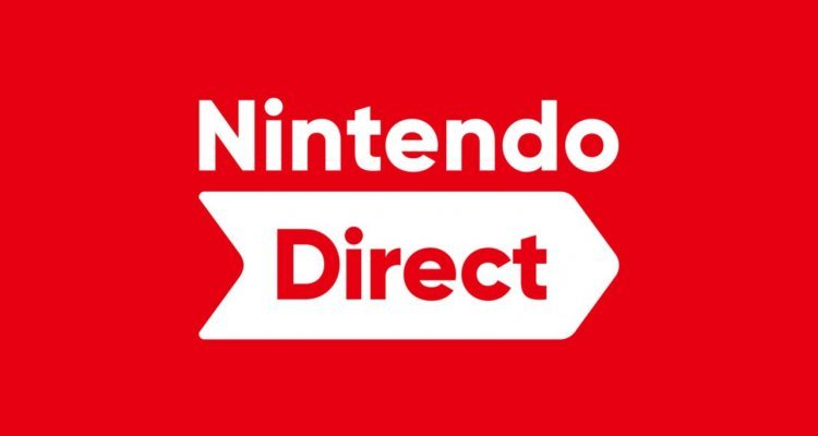 Nintendo Direct, follow the event with us with the new games for Nintendo Switch.  - Multiplayer.it