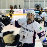 Polar bears in the ice hockey championship finals: two wins in Mannheim – the trump card stands out – activity