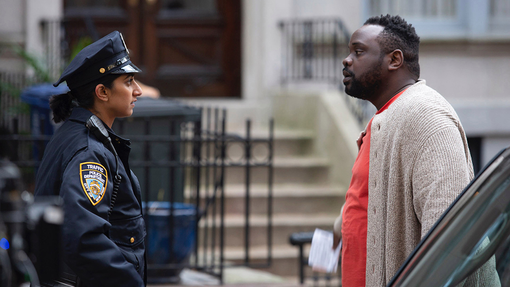 "Samuel Goldwyn Acquires North American Rights to Brian Tyree Henry Comedy ""Outside Story"" – Deadline"