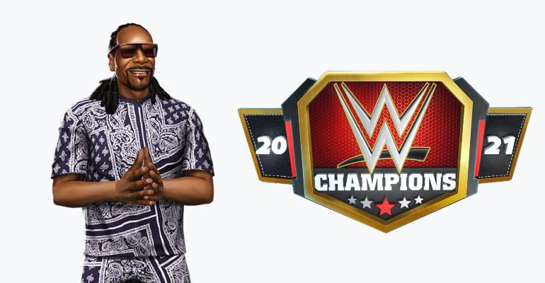 WWESnoop.png