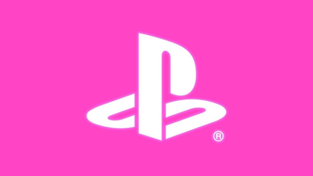 Sony applies for a PlayStation patent to help terrible people get better with video games