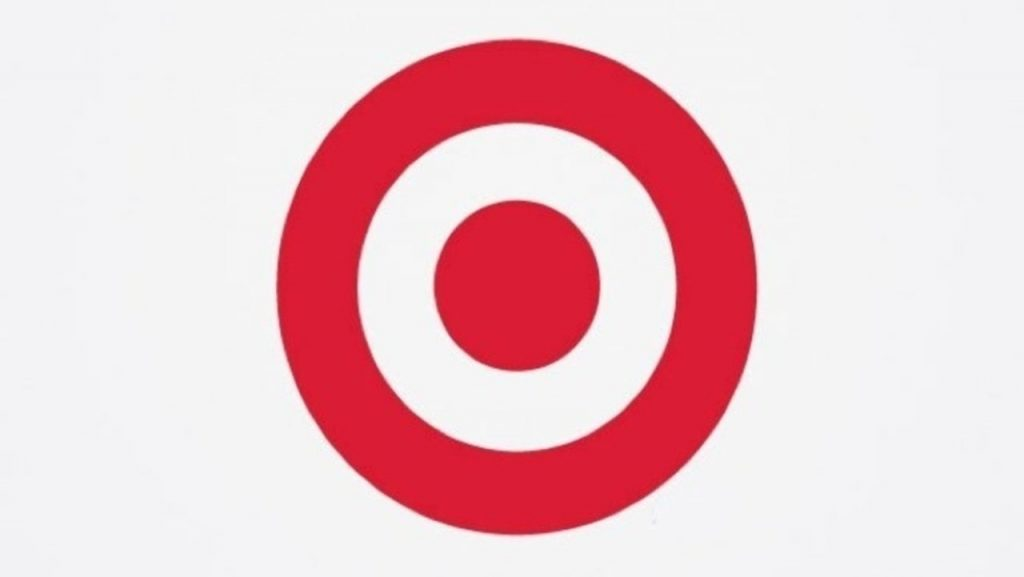 Target now has a large purchase 2 get 1 free sale on video games