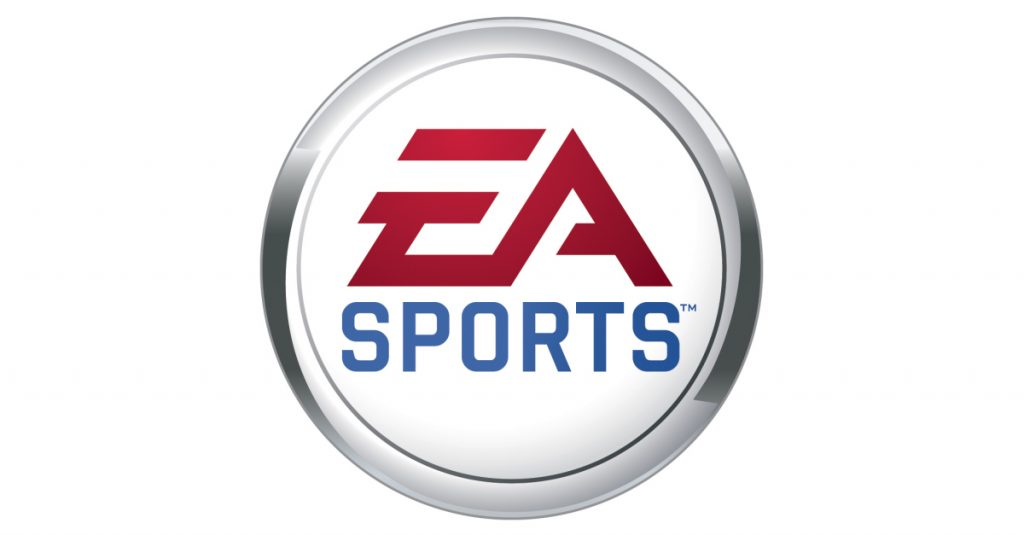 The World's Game - Electronic Arts Announces Global Multiplatform Expansion for EA SPORTS FIFA
