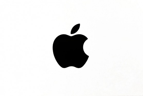 The first virus to attack new Apple computers has been detected