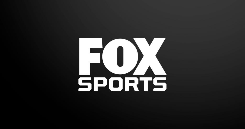 Video game maker EA Sports announces return of NCAA football