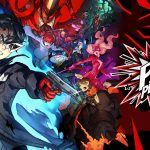 Persona 5 Strikers Game Review (PS4, Switch, PC)