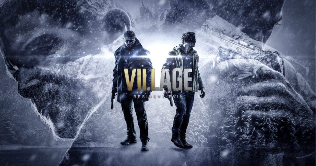 Resident Evil Village on PC - Here are the system requirements