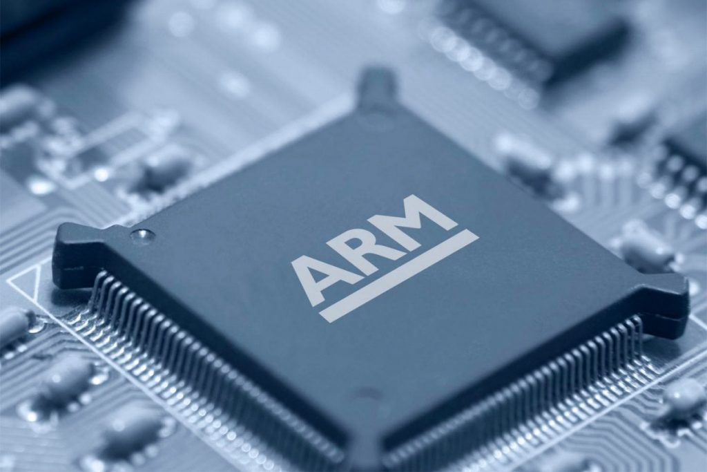 ARM announces ArmV9, the SoC architecture for the next 10 years