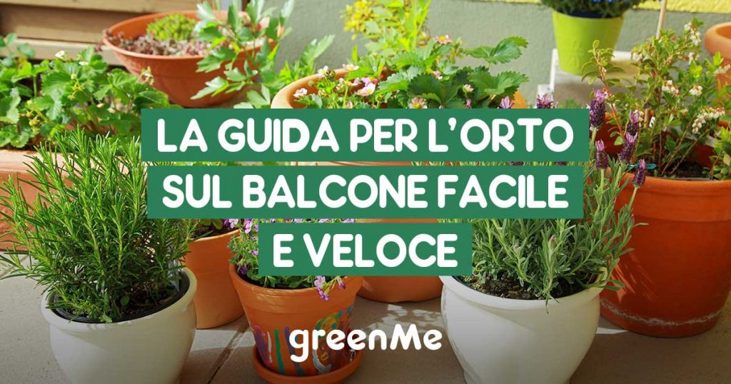 All the nifty tricks for balcony gardening (and stress busting).  Download the guide!