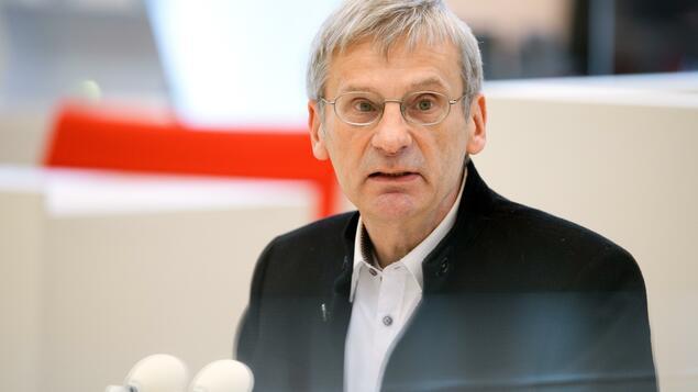Party Fails With Potsdam Lawsuit: Brandenburger Verfassungsschutz May Still Call AfD Suspicious Case - National - Supra-regional