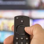 Dangers of a Smart TV