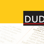 Duden checker for Microsoft Office environment version 13.2.627 is in this article – it-blogger.web