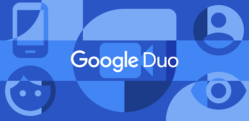 Google services: updates and many news coming soon
