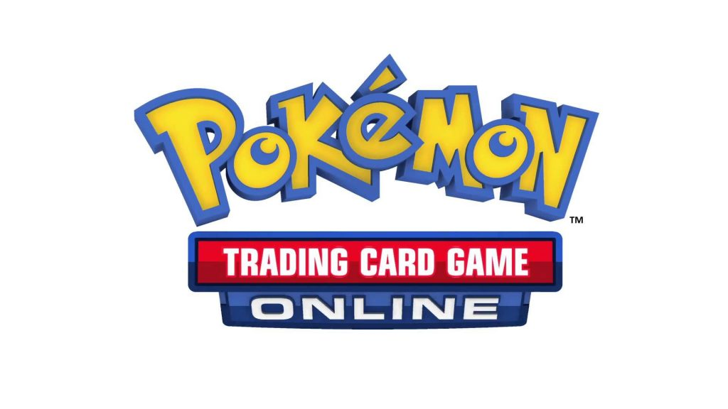 How to Download the Pokémon Trading Card Game Online for PC