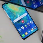 Huawei Announces Some New Features in the AppGallery User Interface
