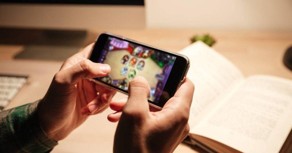 Komsa brings gaming accessories under its own brand topp