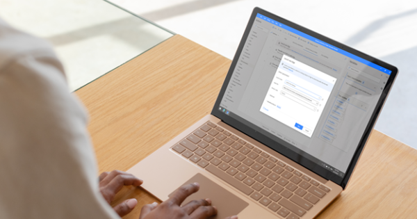 Microsoft has released a free automation tool for all Windows users