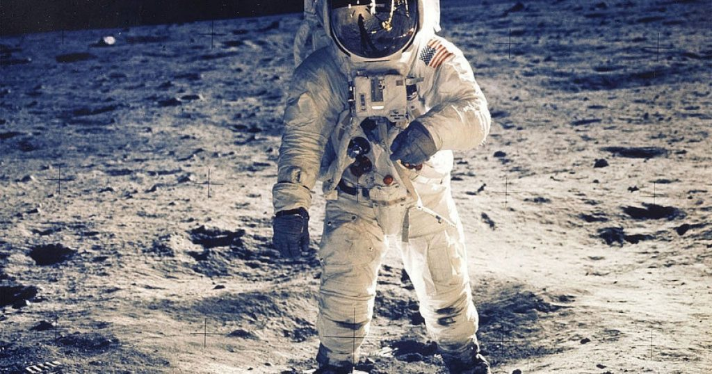 NASA completed test that brings humans closer to the Moon
