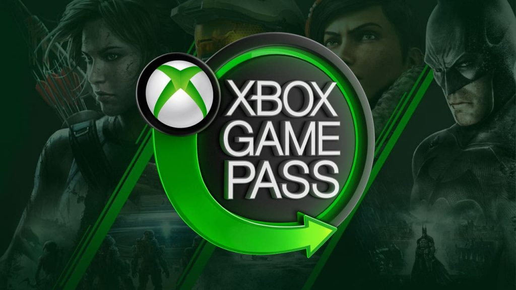 New Xbox Game Pass: 4 Games to Download Today, Including Star Wars Squadrons |  Xbox one