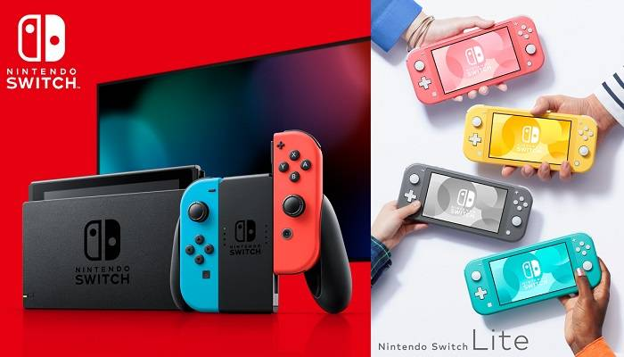 Nintendo Switch, how long can it last?  The words of the company