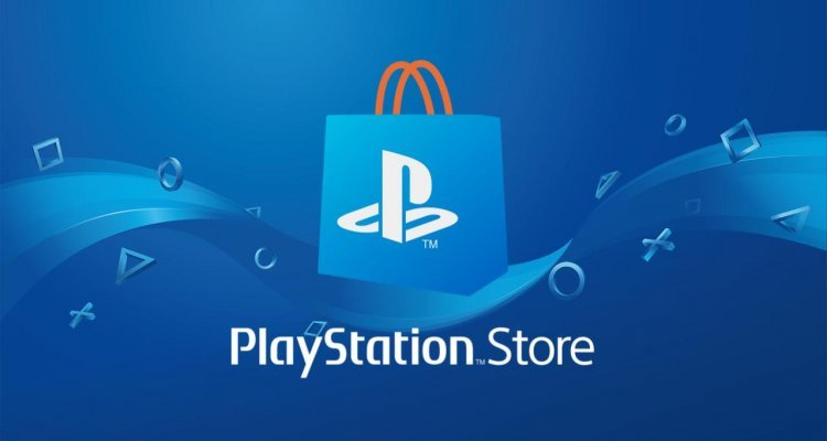 PlayStation Store closes on PS3, PS Vita and PSP, it's official: Sony's press release - Nerd4.life
