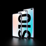 Samsung Releases Important Update For Galaxy S10 Series With One particular UI 3.1 And Lots Of New Functions – it-blogger.internet