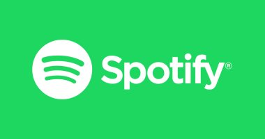 Spotify updates the desktop version to look like the mobile version