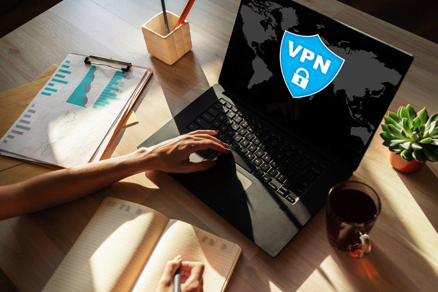What is the best VPN for peer-to-peer?