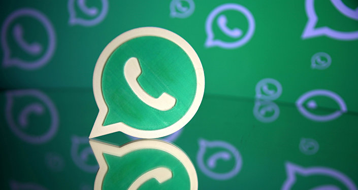 WhatsApp develops the voice messaging function in the application
