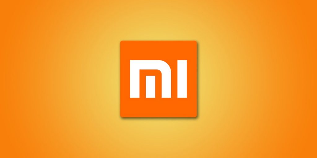 Xiaomi between foldable Mi MIX and new laptops: here is the second part of the event