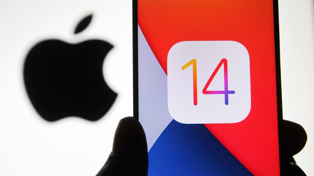 iOS 14.4.1, macOS 11.2.3 and watchOS 7.3.2 are available
