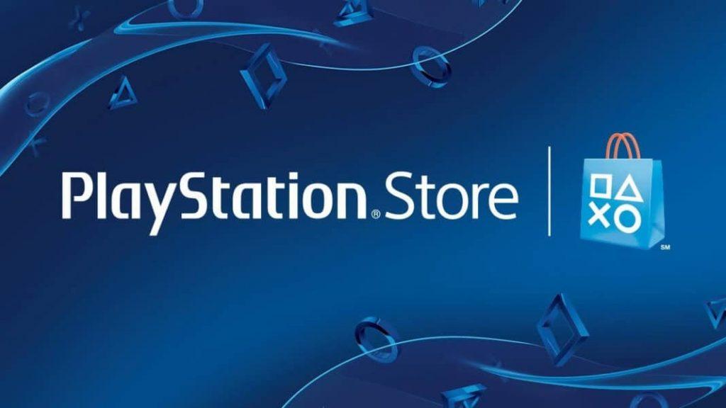 La fermeture du PlayStation Store sur PS3, PS Vita et PSP est annoncée.