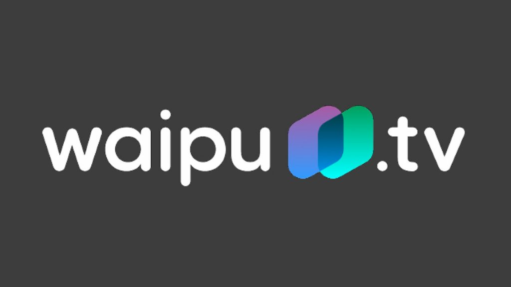 waipu.tv: Users Report Problems with the App on Samsung TVs