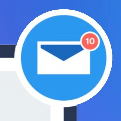 10 email clients to manage your emails