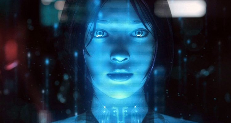 Microsoft turns off Cortana on iOS and Android, will survive only on Windows with a focus on business - Nerd4.life