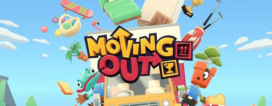 Moving out titolo 441da