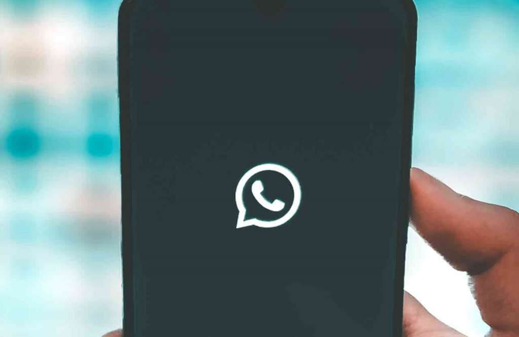 Beware, this malware enters your smartphone through WhatsApp