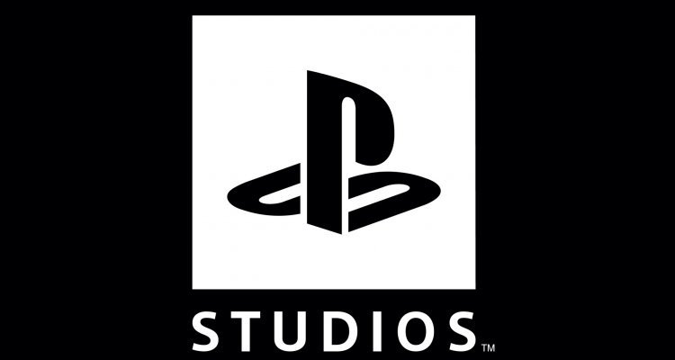 Sony opens division for mobile games - Nerd4.life
