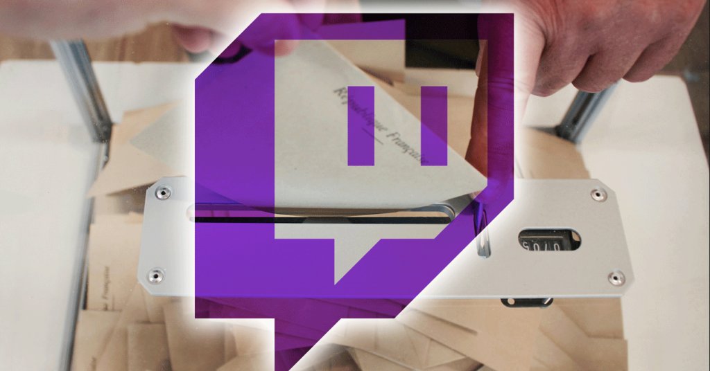 How to create polls on Twitch and predictions with points