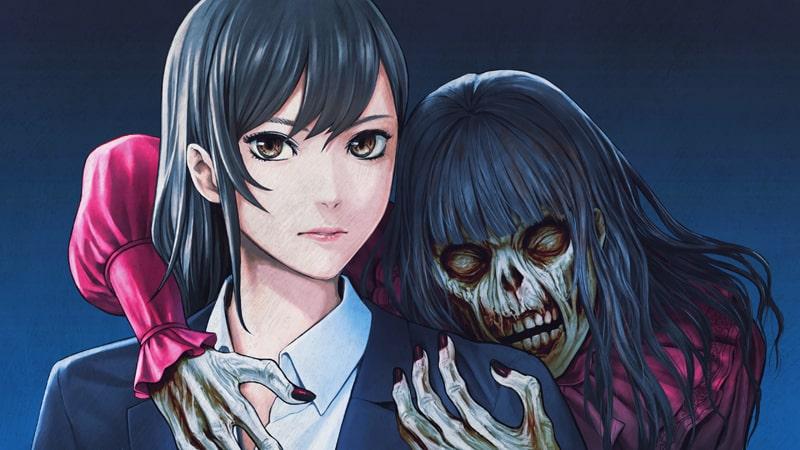 Shin Hayarigami 3 --image