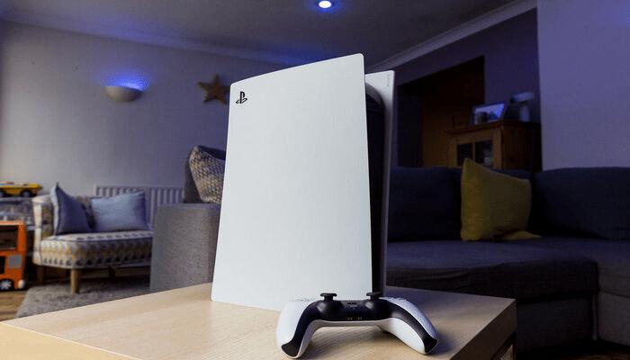 playstation-5-giochi-games-console-sistema-aggiornamento