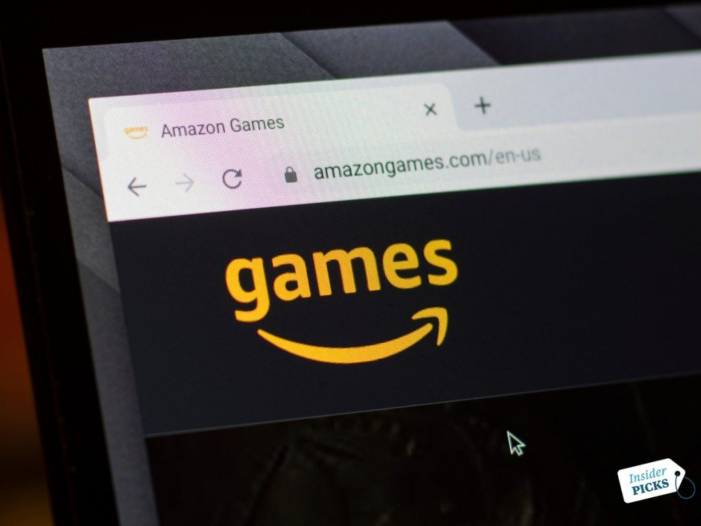 Amazon Prime Gaming: These 7 Games Will Be Free In April 2021