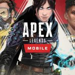Apex Legends also on smartphones: EA and Respawn announce mobile version