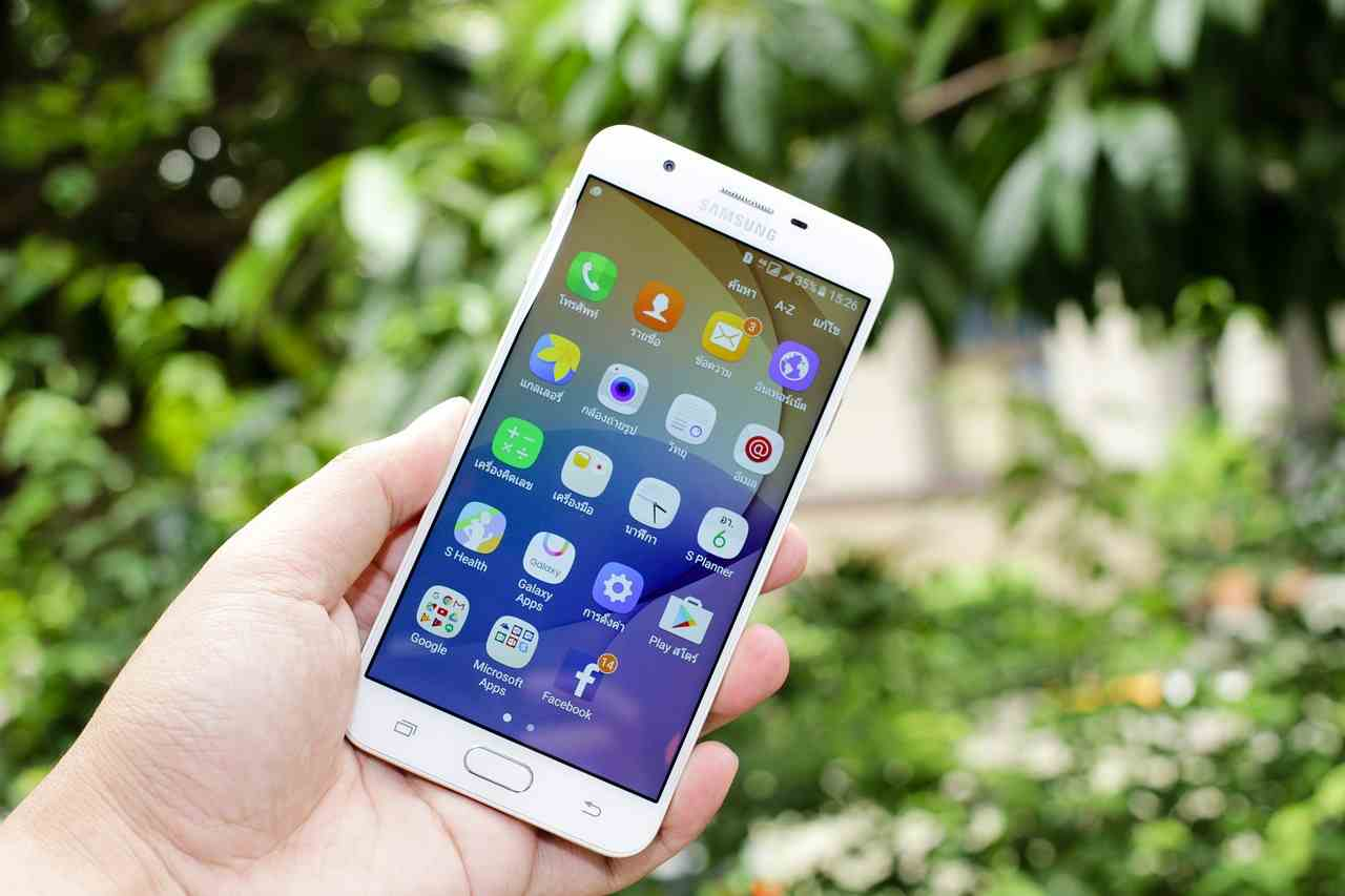 speed up android smartphone