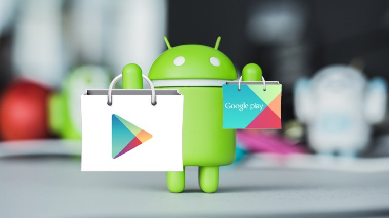 6 apps and games are free on the Play Store today, Google is going crazy