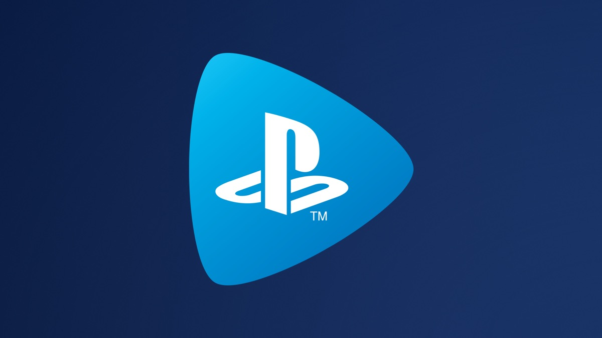 PlayStation Now will run at 1080p