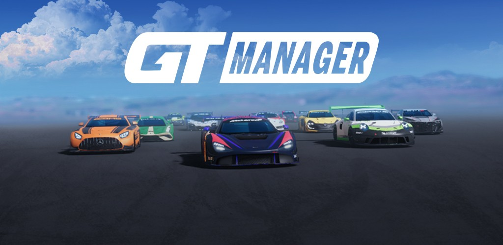 GT Manager
