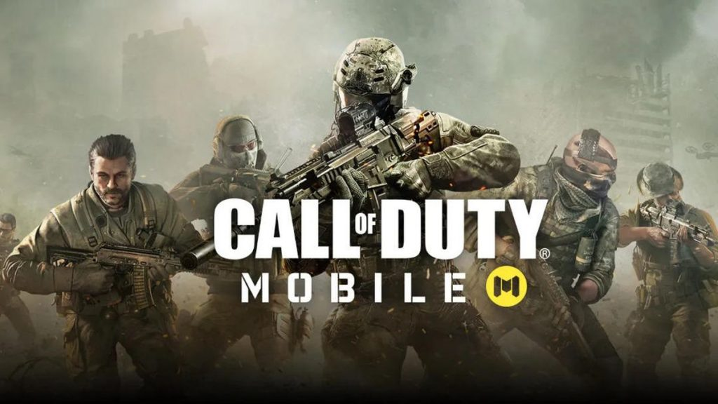 Call of Duty: Mobile raised $ 10 billion in 2020 alone - Games